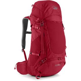 Lowe Alpine AirZone Trek+ Backpack 35:45 Oxide